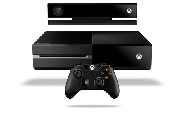 xbox one, ps4 ...