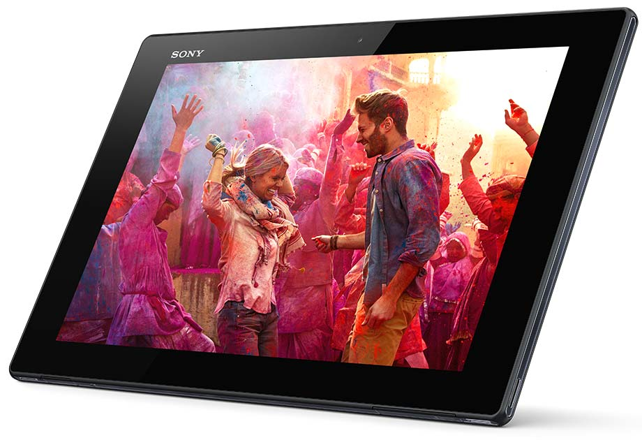 1-xperia-tablet-z-impressive-screen-920x630-cd75bb15a029a72754617673f01b9e0e
