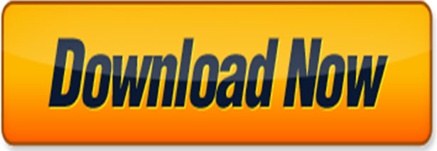 Download-now
