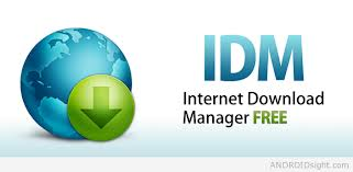 IDM-Download