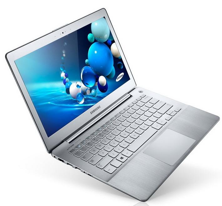 Samsung-Series-7-Ultra-8