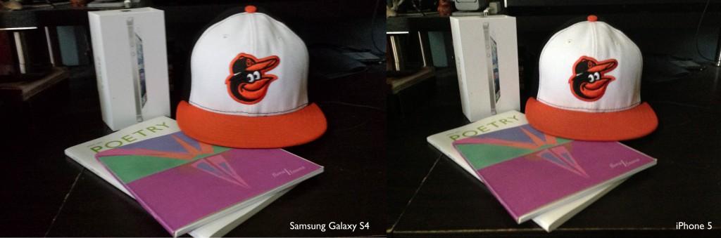 galaxy-s4-iphone-camera-indoor