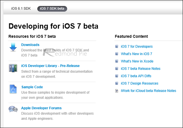 iOS-7-sdk-beta