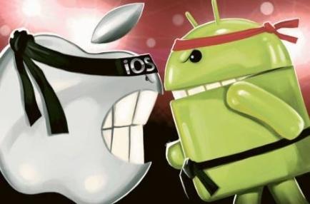 iphone-5-vs-samsung-galaxy-s3-comparison