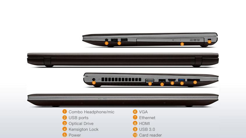 lenovo-laptop-ideapad-z500-touch-side-views-15