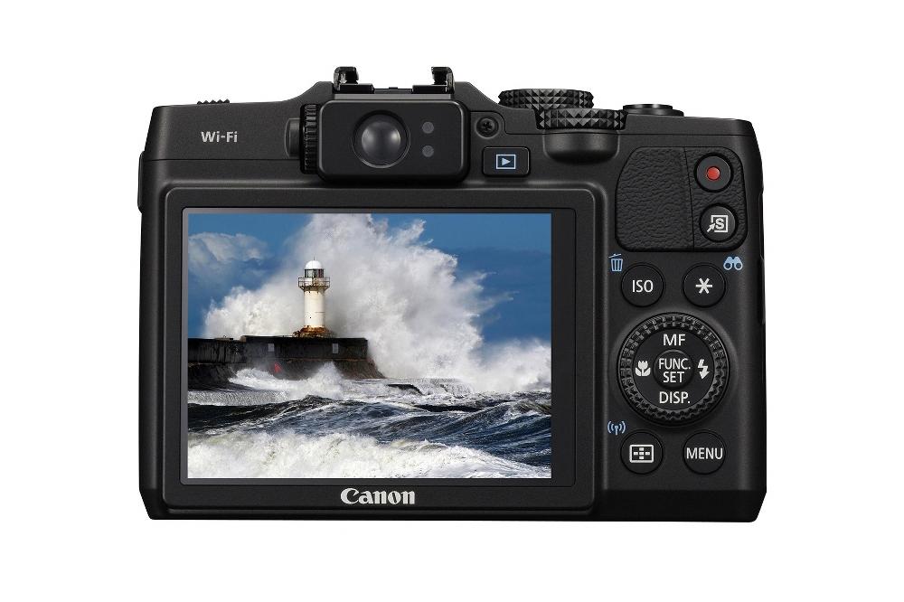 Canon-PowerShot-G16-04