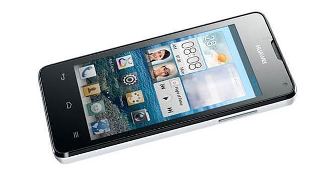 Huawei-Ascend-Y300-644x362