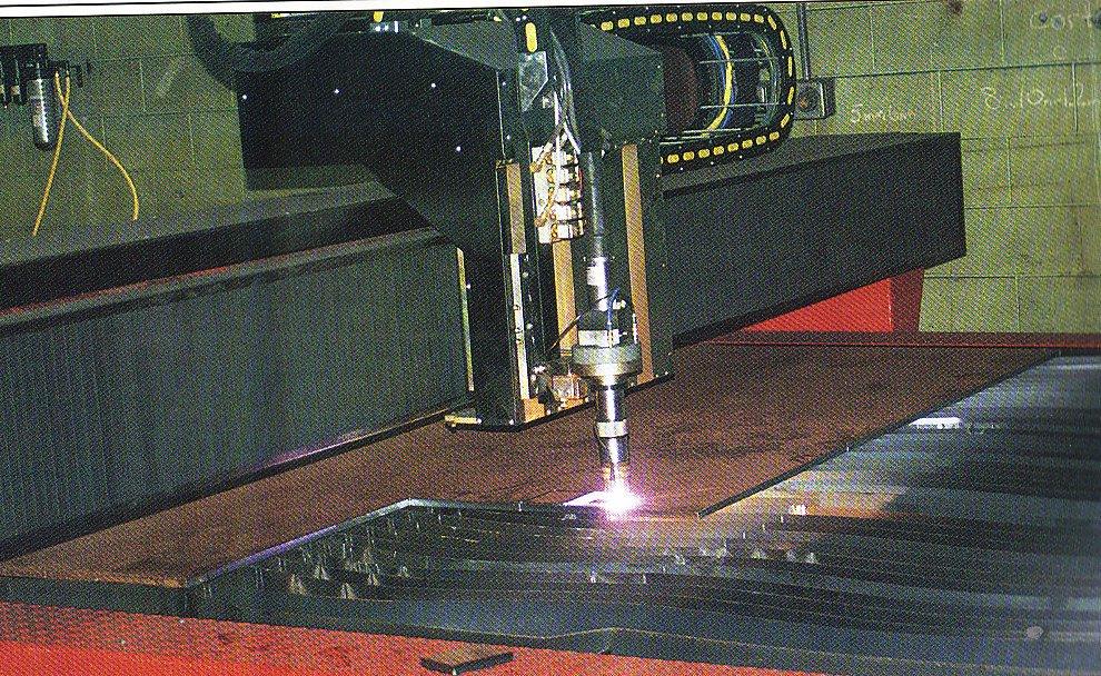 K2000-cutting2