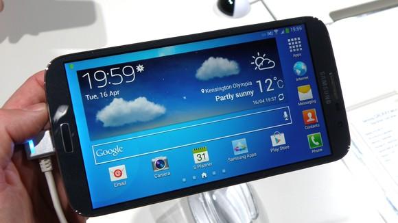 Samsung_Galaxy_Mega_review_08-580-90