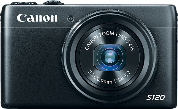 canon-s120-600