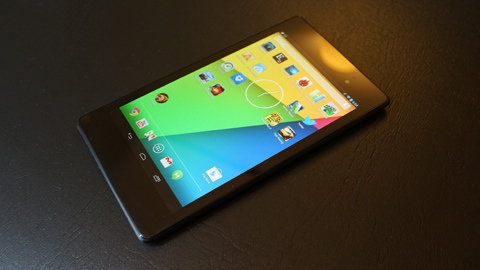 nexus7-display