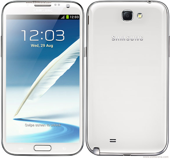 samsung-galaxy-note-ii-n7100-new