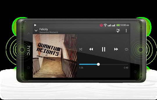 10493-5194-HTC-Desire-600-dual-sim-smartphone-BeatsAudio