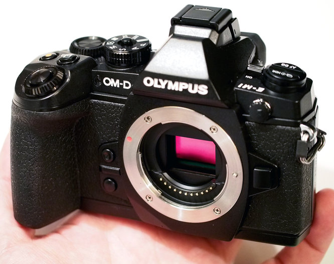 666-Olympus-OM-D-E-M1-22_1378457615