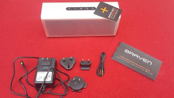 Braven-850-3