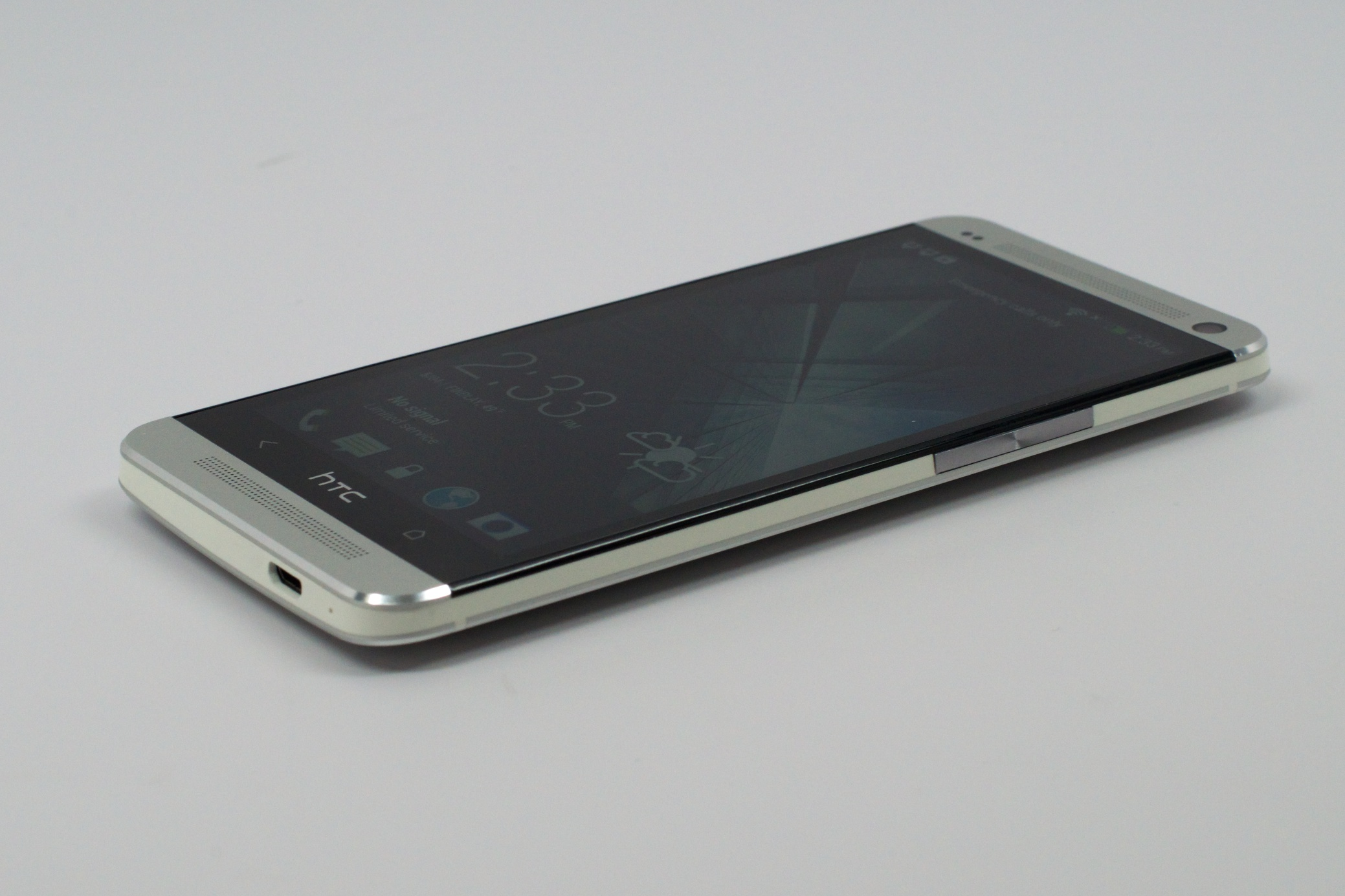HTC-One-Review-029