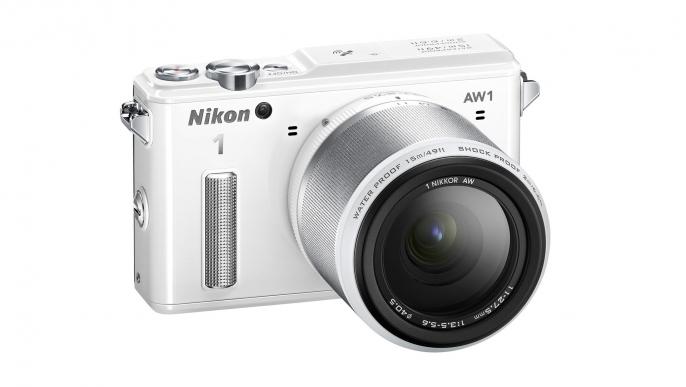 Nikon1AW1gal-686x387