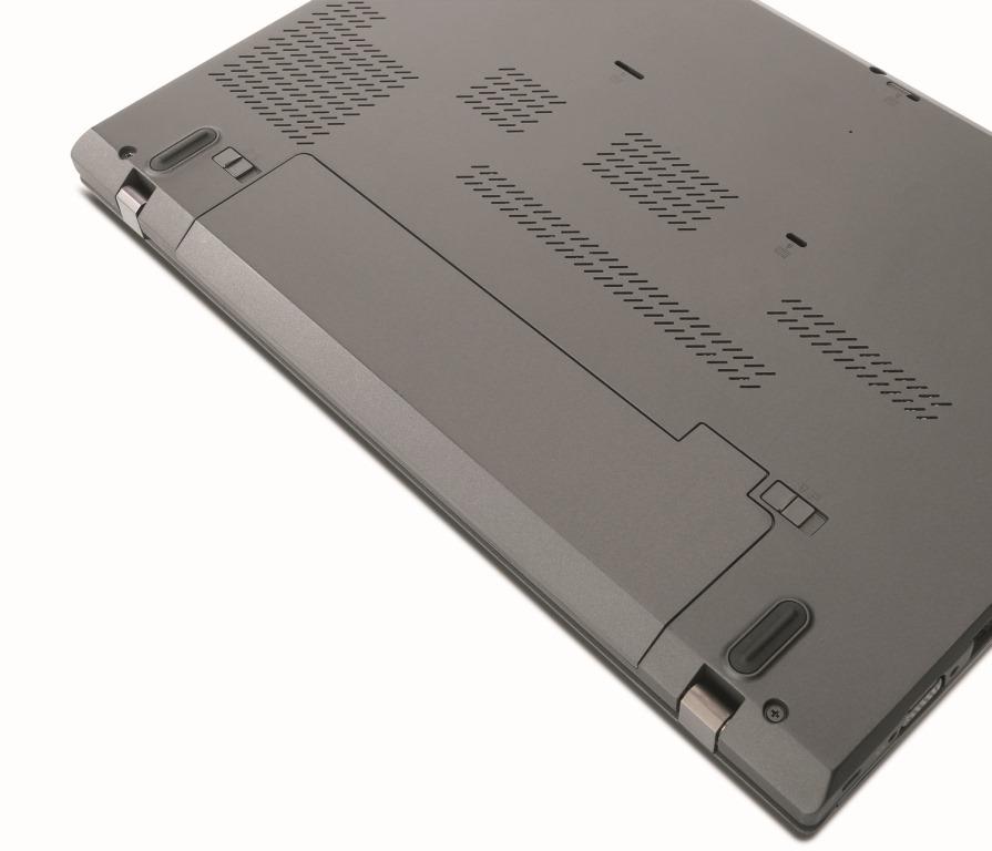 ThinkPad-T440s_4