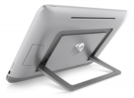 hp-envy-rove-20-preview-02-450x329