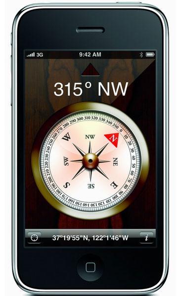 iphone-3gs-digital-compass