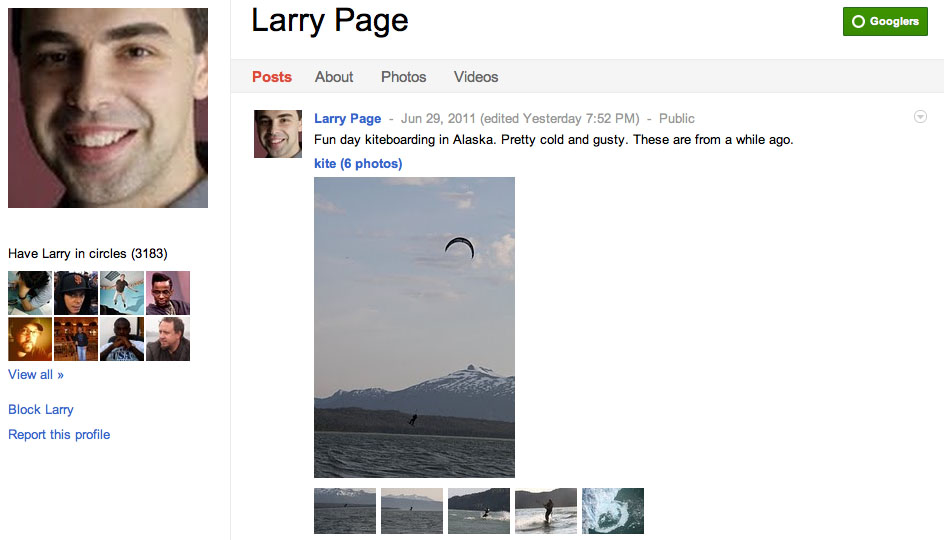 larrypageprofile