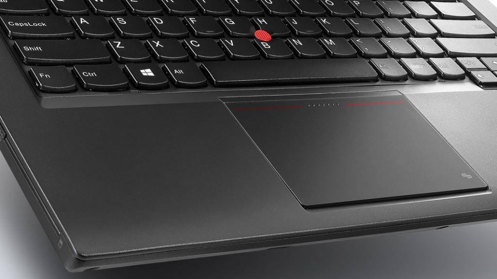 lenovo-laptop-thinkpad-t440s-keyboard-zoom-3
