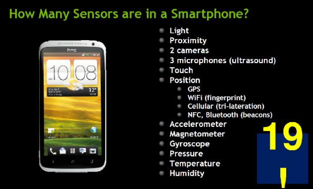 phone-sensors