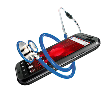 smartphone-health-test-450px