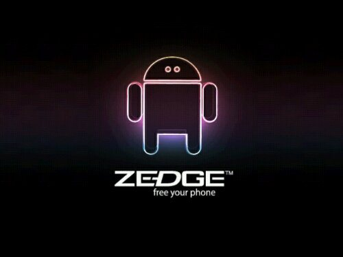 wpid-zedge-android_8
