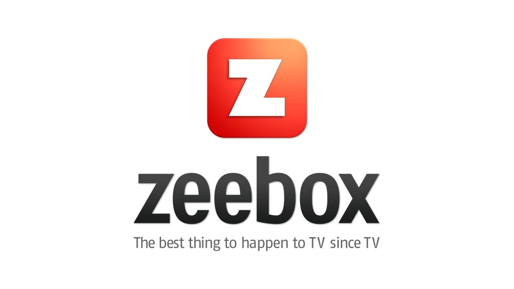 zeebox_logo