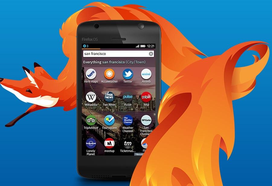 Screen-Shot-Mozilla-OS