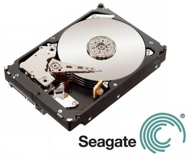30467_1_seagate_unveils_worlds_first_purpose_built_4tb_video_hard_drive_aimed_at_the_dvr_stb_and_surveillance_markets