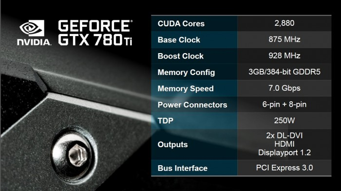 Specifications-700x392