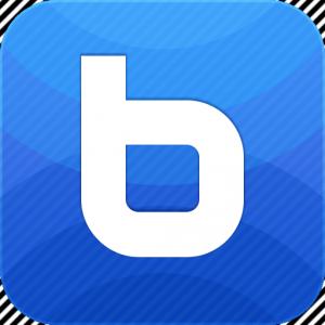 bump_ios_512x512-300x300