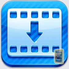ios-downloader