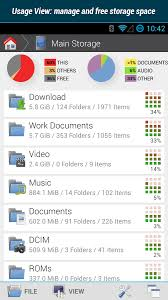 fx-file-manager-download