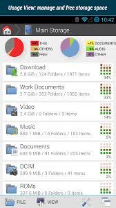 fx-file-manager-download