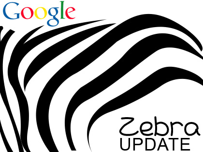 google-zebra-update