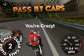 highway-rider-pass