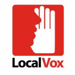 local-vox.9bfc2e8bd9873029ca7e142b5400bd20-pph-300x300