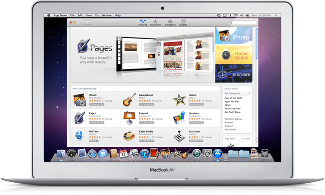syncmate-for-mac