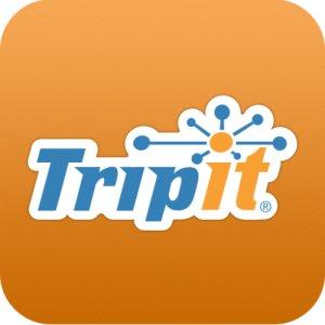 tripit-300px