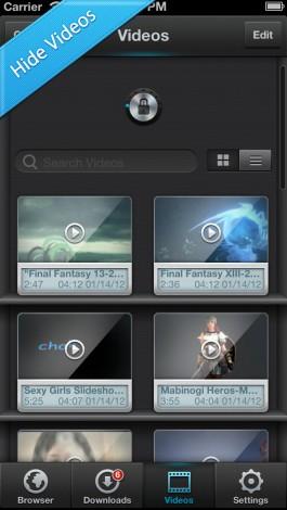 video-download-player-titan-downloader