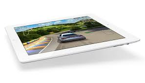 apple-ipad-32