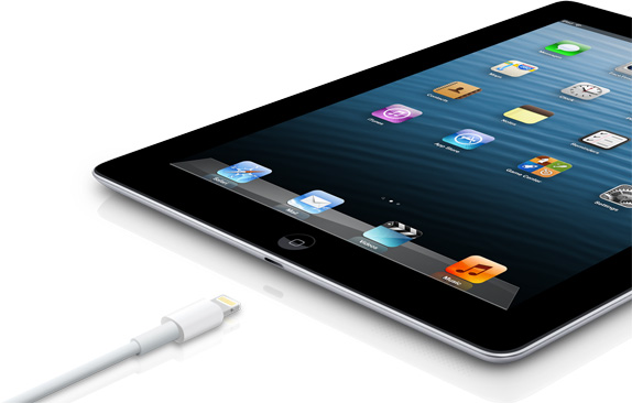 apple-ipad4-lightning