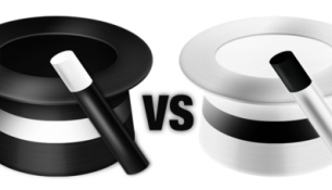 black hat vs white hat