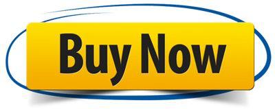 buy-now-techass