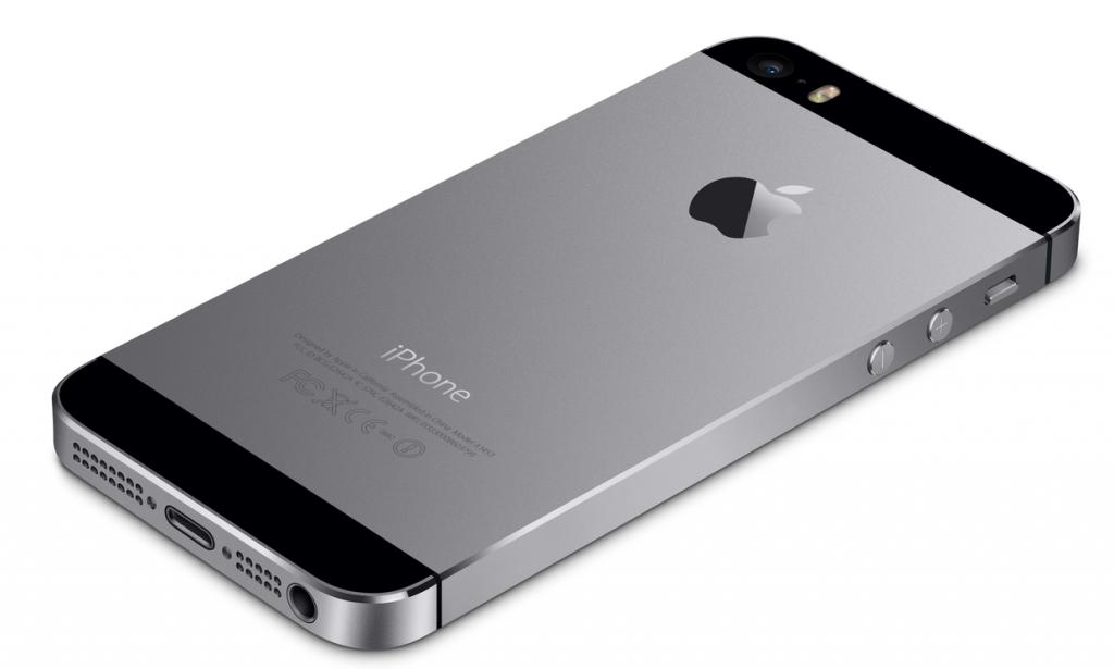grey_iphone5s