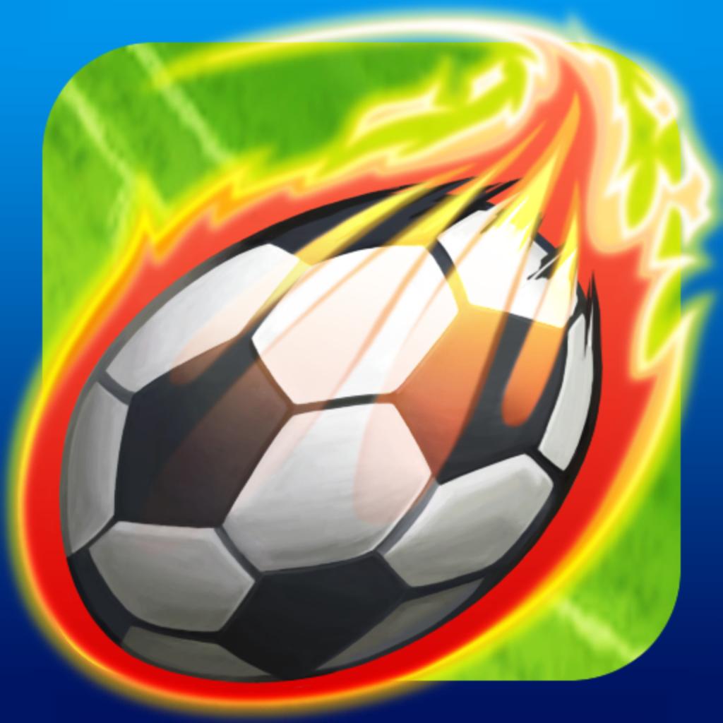 head-soccer