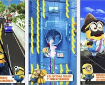 minion-rush-download